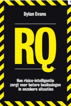 Risico-intelligentie